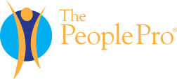 The People Pro logo